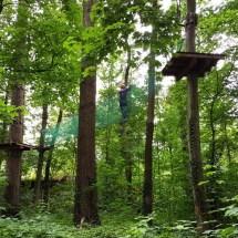 Klettern in Hamm - Sommer 2016 (37)