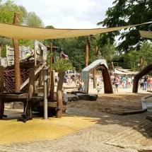 Maxipark Sommer 2016 (53)