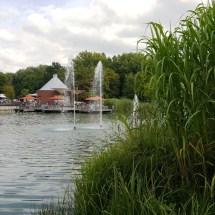 Maxipark Sommer 2016 (56)