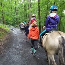 Ponyranch Arnsberg - Sommer 2016 (31)