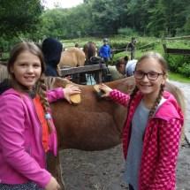 Ponyranch Arnsberg - Sommer 2016 (4)