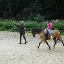 Ponyranch Arnsberg - Sommer 2016 (41)
