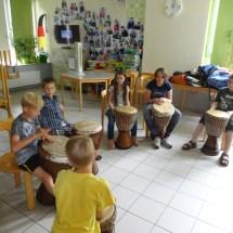 Trommeln - Sommer 2016 (14)