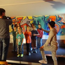 Musikvideo-Workshop 2016 (27)