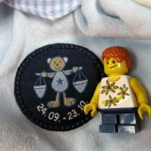 Lego-Fotowelt von Anna (13)