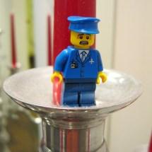 Lego-Fotowelt von Anna (15)
