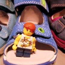 Lego-Fotowelt von Anna (16)