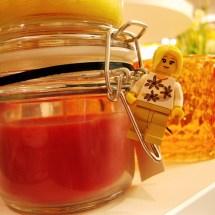 Lego-Fotowelt von Anna (17)