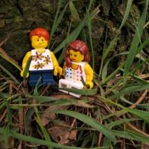 Lego-Fotowelt von Anna (3)