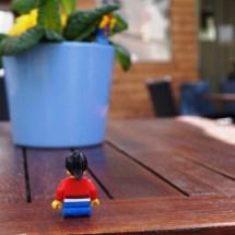 Lego-Fotowelt von Chantal (10)