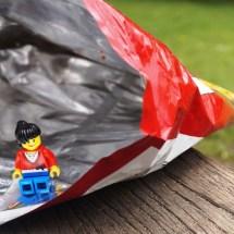 Lego-Fotowelt von Chantal (12)