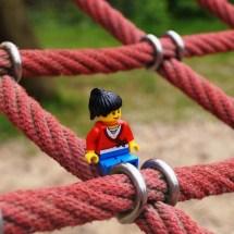 Lego-Fotowelt von Chantal (13)