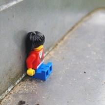 Lego-Fotowelt von Chantal (15)