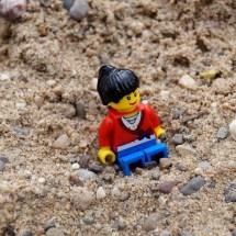 Lego-Fotowelt von Chantal (16)