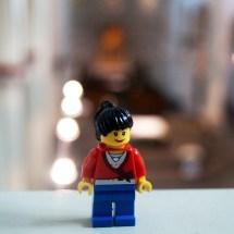 Lego-Fotowelt von Chantal (6)