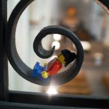 Lego-Fotowelt von Chantal (7)