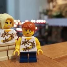 Lego-Fotowelt von Christina (10)