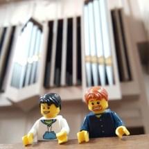 Lego-Fotowelt von Christina (18)