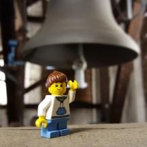 Lego-Fotowelt von Christina (21)