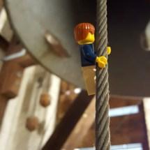 Lego-Fotowelt von Christina (23)