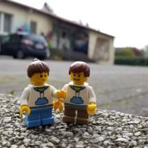 Lego-Fotowelt von Christina (28)