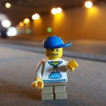 Lego-Fotowelt von Christina (5)