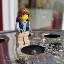 Lego-Fotowelt von Christina (7)