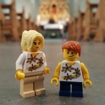 Lego-Fotowelt von Christina (8)