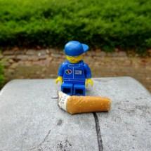 Lego-Fotowelt von Heidi (10)
