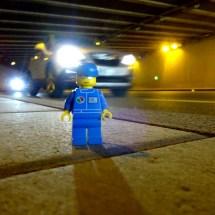 Lego-Fotowelt von Heidi (16)