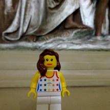 Lego-Fotowelt von Heidi (19)