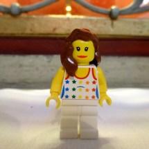 Lego-Fotowelt von Heidi (20)