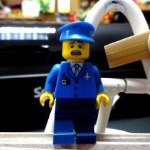 Lego-Fotowelt von Heidi (23)