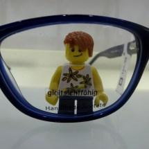 Lego-Fotowelt von Heidi (26)