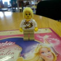 Lego-Fotowelt von Heidi (31)
