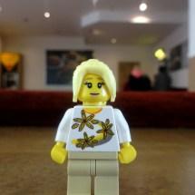 Lego-Fotowelt von Heidi (32)