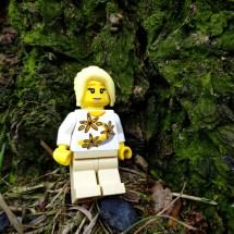 Lego-Fotowelt von Heidi (4)