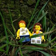 Lego-Fotowelt von Heidi (5)