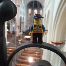 Lego-Fotowelt von Julien und Nico (12)
