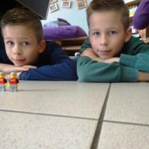 Lego-Fotowelt von Julien und Nico (4)