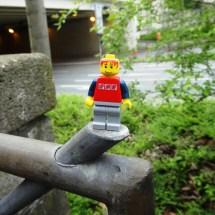 Lego-Fotowelt von Julien und Nico (5)