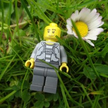 Lego-Fotowelt von Julien und Nico (8)
