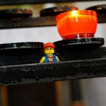 Lego-Fotowelt von Katharina und Celina- (14)