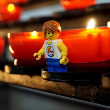 Lego-Fotowelt von Katharina und Celina- (15)