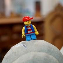 Lego-Fotowelt von Katharina und Celina- (17)
