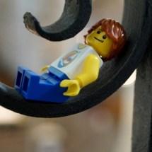 Lego-Fotowelt von Katharina und Celina- (18)