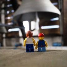 Lego-Fotowelt von Katharina und Celina- (23)
