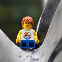 Lego-Fotowelt von Katharina und Celina- (28)