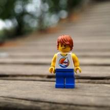 Lego-Fotowelt von Katharina und Celina- (32)