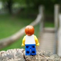 Lego-Fotowelt von Katharina und Celina- (39)